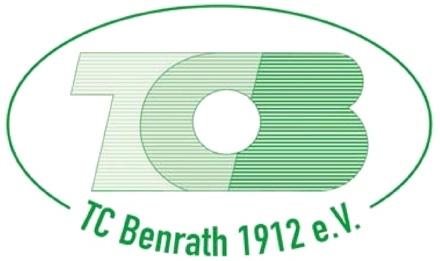 TC Benrath